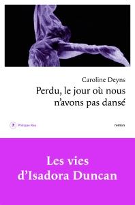 livre_galerie_270