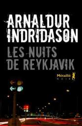 cvt_Les-nuits-de-Reykjavik_3785