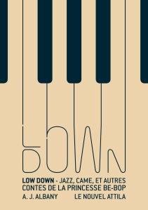 Couv-Low-Down-RVB