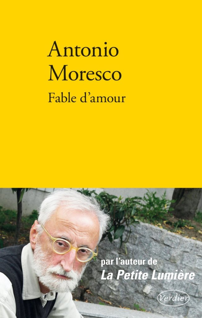 fable_d_amour
