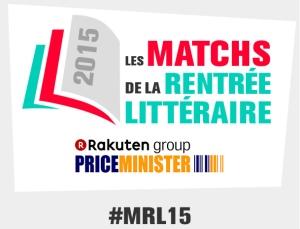 MRL_header