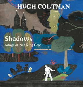 hugh-coltman-couv-shadows-songs-of-nat-king-cole