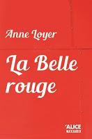 belle_rouge