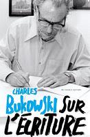 buko_ecriture