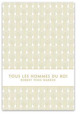 CVT_Tous-les-Hommes-du-Roi_7541
